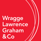 Wragge Lawrence Graham & Co -