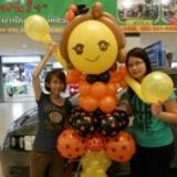 Sueh Ling