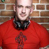 DJ eur-O-steve