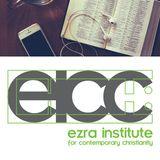 Ezra Institute Debates - Audio