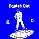 DanishDirt 2-19