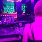 DJ Donut (MILAN-ITALY)