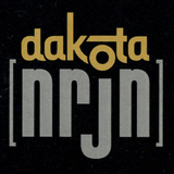dakota (nrjn)