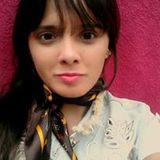 Jeanine Machado Moraes