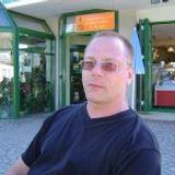 Frank Gröbke
