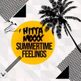DJ HittaMixxx: Summertime Feelings
