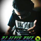 DJ ALVIS RMX