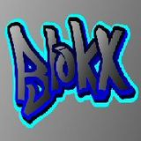 BLOKX DnB