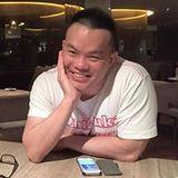 Jeffrey Chiam