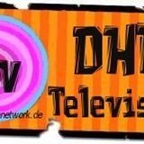 www.deephousenetwork.tv