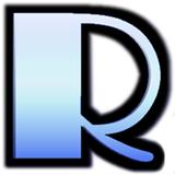 radiosplash