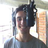 DJ Warch