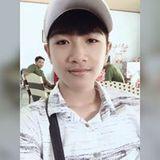 Thanh Bảo