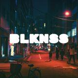 BLKNSS