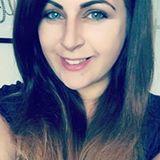 Leanne Emma Marshall