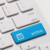 Mixes Archive