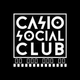 Justin Winks Casio Social Club