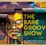 The Rare Groove Show