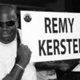Remy Kersten