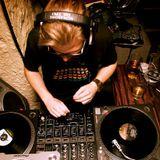 Freestyle Mix pt.2