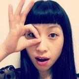 Mayumi Dayo