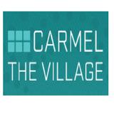 Carmel The Village