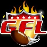 GridironFootballLeague