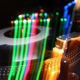 DJ EAzzY