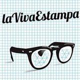 LaViva Estampa