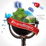 TrendTopic