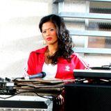 DJ SYREHN