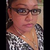 Sara C. Flores