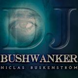 Bushwankers Beatz #37
