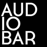 Audiobar