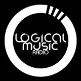 Logical Music Radio