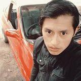 Fernando Jaitia