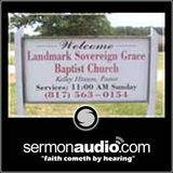 Landmark Sovereign Grace Bapti