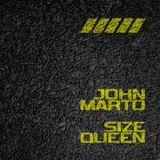 John Marto