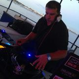 @DJVINCE1 with some Throwbacks for ya!!