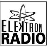 Elektron Radio #4