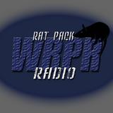 @ratpacksports @Tokenwild - Rat Pak Sports Show 9.19.18
