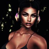 1st Draft DJ India Interpretation of ATX Mix sound