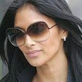 Nassima Drar