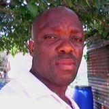 Stanley Maubane