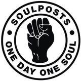 soulpostman