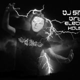 DJ SINOX