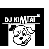 Dj Kimtai