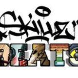 Skillz Beats