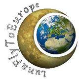 LunaFlyToEurope