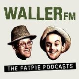 WallerFM Episode8: WallerAID